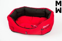 mamat_bed_comfort_rood7.jpg